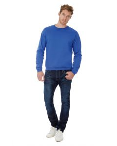ID.202 Crewneck sweatshirt