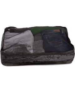 Opberghoes om bagage te organiseren - Groot formaat