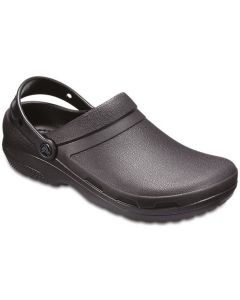 Crocs™ Specialist II Clogs