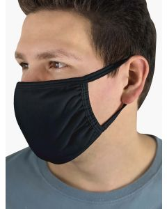 Volwassenenmasker AFNOR UNS1 UNS 2 - Herbruikbaar en wasbaar