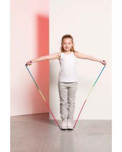 Kids stretch vest