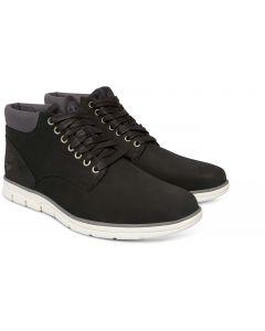 Bradstreet chukka shoes