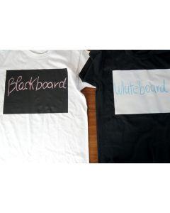 Siser blackboard folie