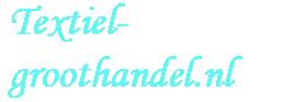logo Textiel-groothandel.nl