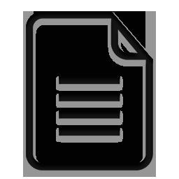 pr796_technical_file_uk